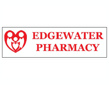 edgwater pharmacy